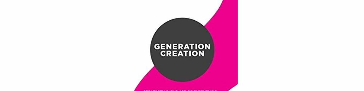 EVERYTHING THAT YOU NEED TO KNOW ABOUT GENERATION CREATION